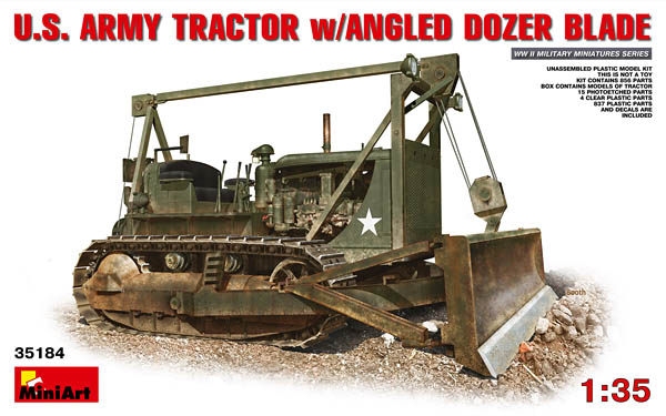us-army-dozer