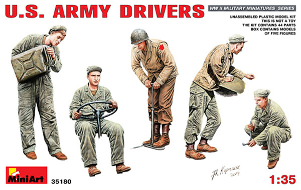us-army-drivers-35180 (original)