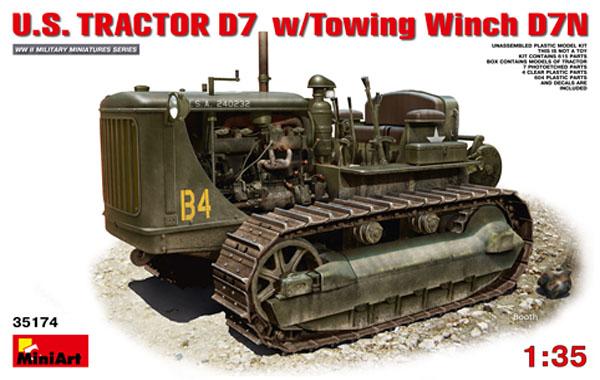 us-tractor-bulldozer-35174
