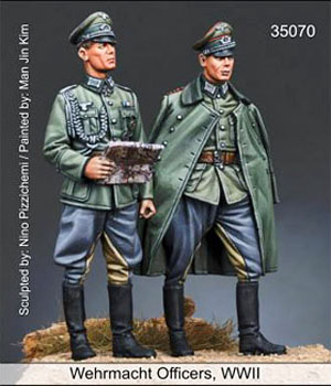 wehrmacht-officers-scale-figures