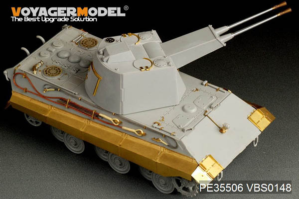 wwii-german-e50-flakpanzer-photoetch-voyager