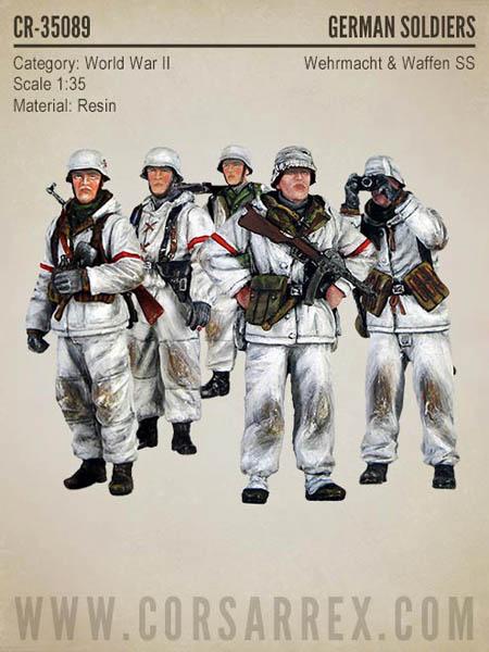 corsar-rex-wehrmacht-winter-soldiers