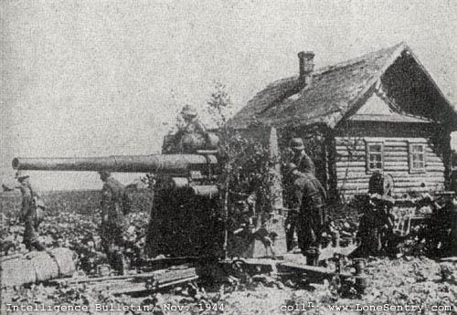 Flak 88 Xgerman_antitank9_88mm_flak36_russia