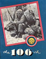 [106th Infantry Division WW2 Unit History]