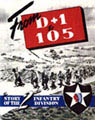 [  2nd Infantry Division WW2 Unit History]
