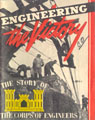 [Corps of Engineers WW2]