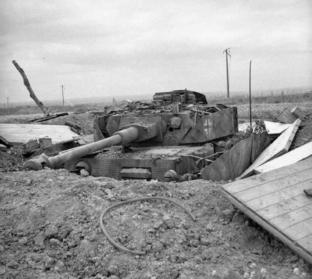 panzer-iv-tank.jpg