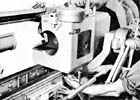 [German 88mm Gun Thumbnail]