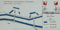 [El Alamein Minefields]