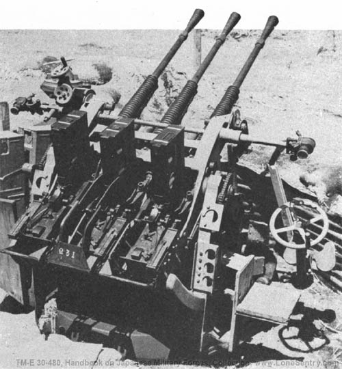 232-automatic-cannon-triple-mount.jpg