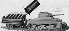 [T59 Multiple Rocket Launcher]