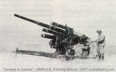 tt_german_88mm_flak_north_africa.jpg