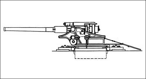 Skoda 21 cm K. 39: Heavy Field Gun