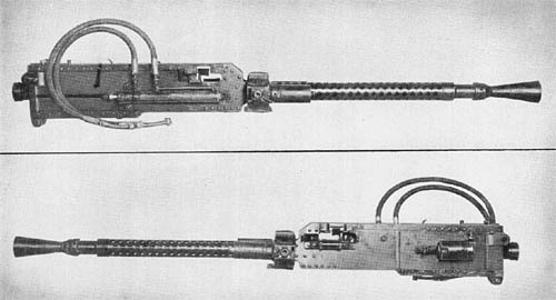 20mm-aircraft-cannon-ho-5.jpg