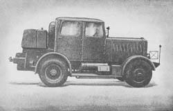 s. Rd. Schlp. (o): Heavy Tractor