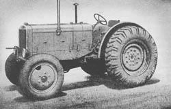 m. Rd. Schlp. (o): Medium Tractor