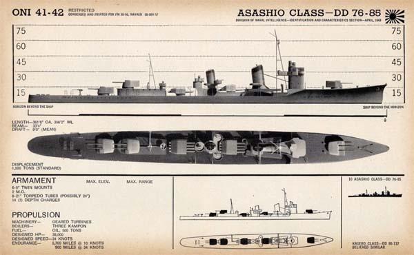 ww2-japanese-destroyers.jpg