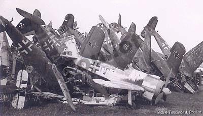 s1-luftwaffe-debris-fw190-1945.jpg