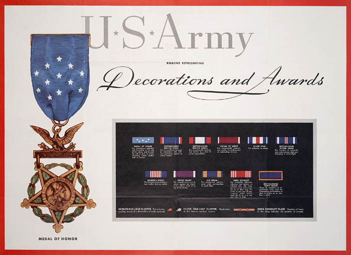 Us army awards and decorations home design 2017 for Awards and decoration